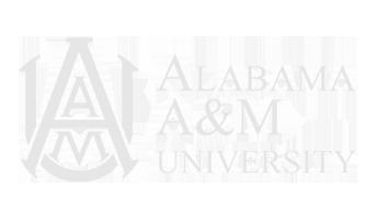 alabama_university