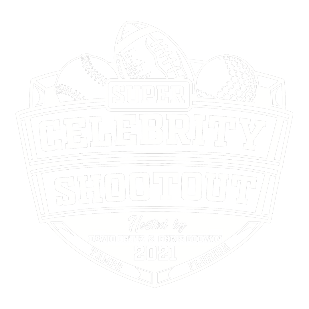 Celeb Shoot Out Logo