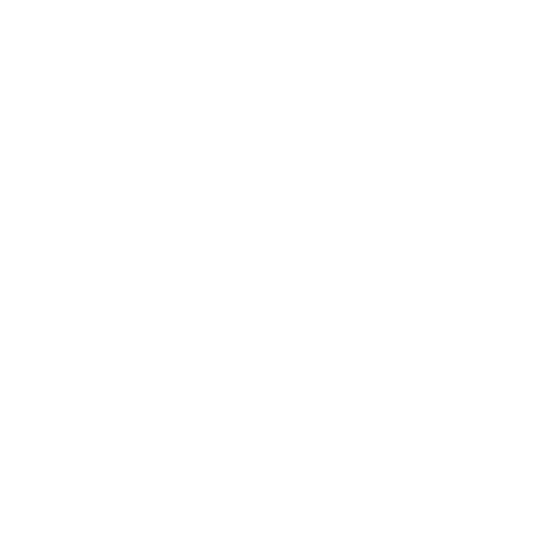 Closer Olympics Logo