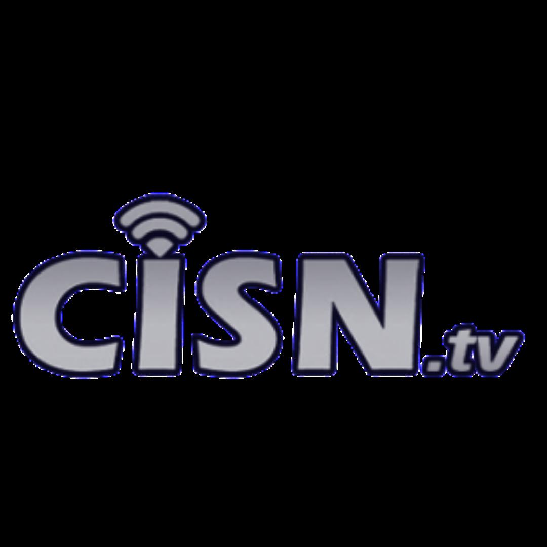 CSIN.TV Logo
